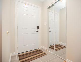 Photo 4: 5702 50 Street: Stony Plain House for sale : MLS®# E4234994