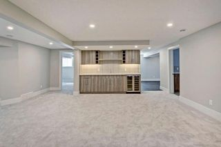 Photo 36: 3719 58 Avenue SW in Calgary: Lakeview House for sale : MLS®# C4165322