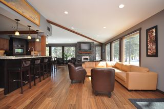 Photo 8: 70059 Roscoe Road in Dugald: Birdshill Area Residential for sale ()  : MLS®# 1105110