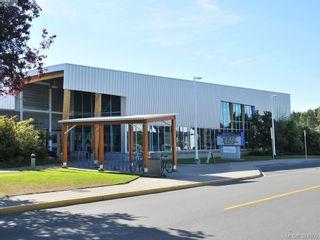 Photo 20: 12 848 Esquimalt Rd in VICTORIA: Es Old Esquimalt Condo for sale (Esquimalt)  : MLS®# 773444