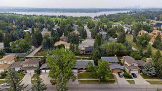 Photo 33: 2620 Palliser Drive SW in Calgary: Oakridge Detached for sale : MLS®# A1134327