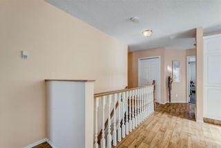 Photo 14: 11 HARVEST LAKE VI NE in Calgary: Harvest Hills House for sale : MLS®# C4171329