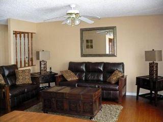 Photo 3: 73 MALLARD WAY: Residential for sale (Canada)  : MLS®# 1000895