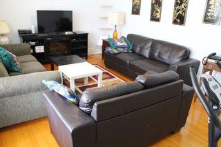 Photo 9: 557 Atlantic Avenue in Winnipeg: Sinclair Park House for sale (4C)  : MLS®# 1512098