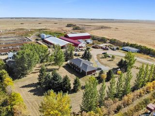 Photo 3: Klop Farm in Montrose: Farm for sale (Montrose Rm No. 315)  : MLS®# SK824384