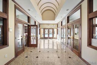 Photo 28: LA JOLLA Condo for sale : 1 bedrooms : 3935 Nobel Dr ##113 in San Diego