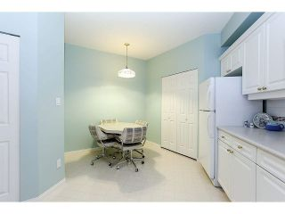 Photo 10: 226 3098 GUILDFORD Way in Coquitlam: North Coquitlam Condo for sale : MLS®# V1103798