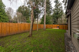 Photo 28: 2766 Kristina Pl in : La Fairway House for sale (Langford)  : MLS®# 861100