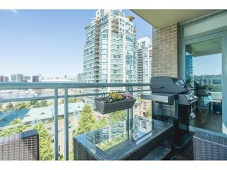 """Photo 22: 1105 1159 MAIN Street in Vancouver: Downtown VE Condo for sale in """"City Gate 2"""" (Vancouver East)  : MLS®# R2591990"""