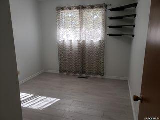 Photo 15: 76 Klaehn Crescent in Saskatoon: Westview Heights Residential for sale : MLS®# SK854260