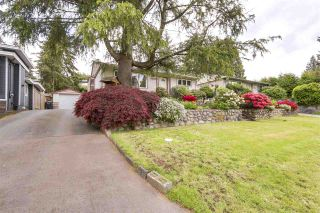 Photo 3: 4775 PORTLAND Street in Burnaby: South Slope House for sale (Burnaby South)  : MLS®# R2168499
