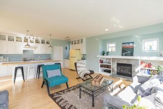 Photo 8: 17 Wheelwright Way in Oak Bluff: RM of MacDonald Residential for sale (R08)  : MLS®# 202025210