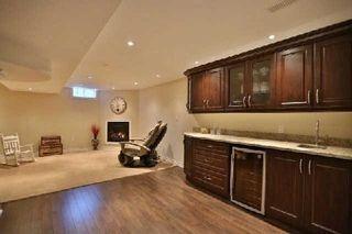 Photo 6: 2120 Pine Glen Road in Oakville: West Oak Trails House (2-Storey) for lease : MLS®# W3506447