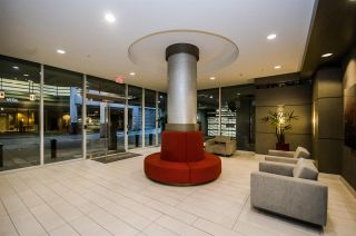 """Photo 20: 604 535 SMITHE Street in Vancouver: Downtown VW Condo for sale in """"DOLCE"""" (Vancouver West)  : MLS®# R2131310"""