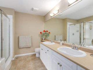 """Photo 11: 77 1701 PARKWAY Boulevard in Coquitlam: Westwood Plateau House for sale in """"TANGO"""" : MLS®# R2247965"""