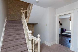 Photo 27: 120 Norquay Street in Winnipeg: Osborne Village Residential for sale (1B)  : MLS®# 202102322