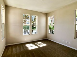 Photo 4: CHULA VISTA House for sale : 5 bedrooms : 1477 Old Janal Ranch Rd