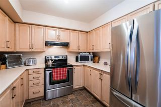 Photo 9: 109 3978 ALBERT STREET in Burnaby: Vancouver Heights Condo for sale (Burnaby North)  : MLS®# R2378809