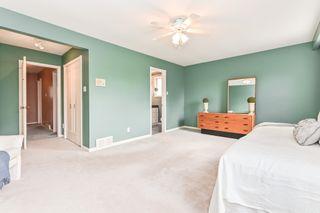 Photo 33: 4457 Hawthorne Drive in Burlington: House for sale : MLS®# H4050296