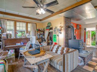 Photo 4: 2667 4th Ave in : PA Port Alberni House for sale (Port Alberni)  : MLS®# 880015