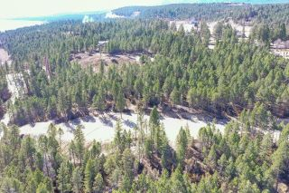 Photo 7: Lot #2 TAYNTON DRIVE in Invermere: Vacant Land for sale : MLS®# 2457608