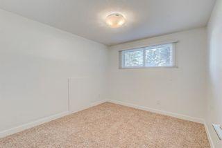 Photo 38: 1131 Lake Sylvan Drive SE in Calgary: Lake Bonavista Detached for sale : MLS®# A1094428