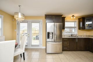 Photo 13: 28 Vicky Crescent in Eastern Passage: 11-Dartmouth Woodside, Eastern Passage, Cow Bay Residential for sale (Halifax-Dartmouth)  : MLS®# 202113609
