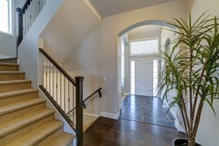Photo 4: 1334 FIFESHIRE Street in Coquitlam: Burke Mountain House for sale : MLS®# R2559675
