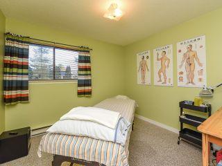 Photo 29: 638 Woodland Dr in COMOX: CV Comox (Town of) House for sale (Comox Valley)  : MLS®# 832419