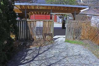 Photo 22: 941 McMillan Avenue in Winnipeg: Residential for sale (1Bw)  : MLS®# 202010311