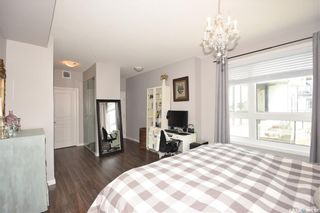 Photo 24: 212 225 Maningas Bend in Saskatoon: Evergreen Residential for sale : MLS®# SK847167