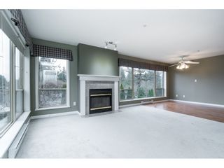 "Photo 5: 308 33731 MARSHALL Road in Abbotsford: Central Abbotsford Condo for sale in ""STEPHANIE PLACE"" : MLS®# R2441909"