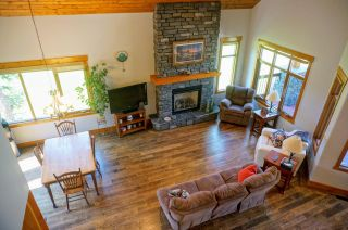 Photo 37: 2577 SANDSTONE CIRCLE in Invermere: House for sale : MLS®# 2459822