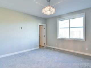 Photo 12: 686 Bronwyn Pl in : CR Campbell River West House for sale (Campbell River)  : MLS®# 860808