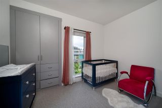 Photo 13: 31 3595 SALAL Drive in North Vancouver: Roche Point Townhouse for sale : MLS®# R2580265