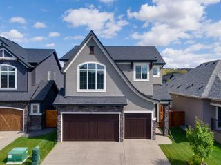 Photo 1: Cranston's Riverstone SOLD - Buyer Represented By Steven Hill, Sotheby's Calgary