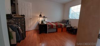 Photo 8: NORMAL HEIGHTS Condo for sale : 1 bedrooms : 4524 Wilson Ave #101 in San Diego