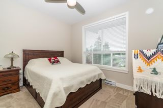 Photo 23: 402 45630 SPADINA Avenue in Chilliwack: Chilliwack W Young-Well Condo for sale : MLS®# R2617766