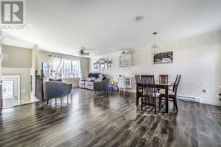 Photo 8: 14 Erica Avenue in CBS: House for sale : MLS®# 1237609