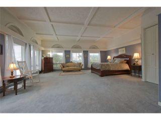 Photo 11: 11947 CLARK Drive in Delta: Sunshine Hills Woods House for sale (N. Delta)  : MLS®# F1407940