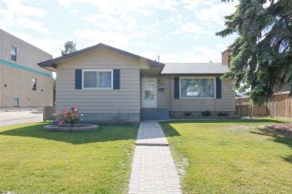 Main Photo: 11411 37A Avenue in Edmonton: Zone 16 House for sale : MLS®# E4230158