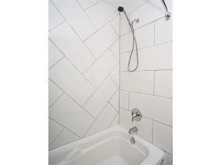 Photo 14: 111 42 Avenue NE in Calgary: Highland Park House for sale : MLS®# C4112502