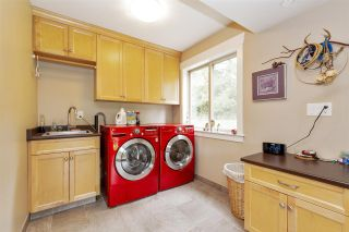 Photo 17: 10040 248 Street in Maple Ridge: Thornhill MR House for sale : MLS®# R2542552