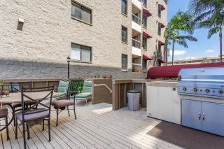 Photo 18: SAN DIEGO Condo for sale : 2 bedrooms : 3560 1St #6