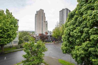 Photo 23: 303 1330 JERVIS Street in Vancouver: West End VW Condo for sale (Vancouver West)  : MLS®# R2580487