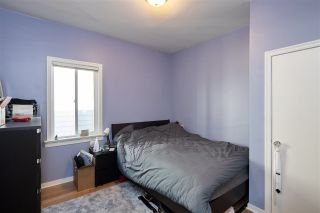 Photo 8: 3389 VENABLES Street in Vancouver: Renfrew VE House for sale (Vancouver East)  : MLS®# R2537152