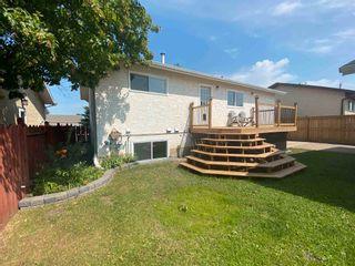 Photo 32: 10535 110 Street: Westlock House for sale : MLS®# E4254368