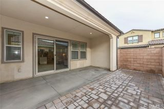 Photo 33: 166 Palencia in Irvine: Residential for sale (GP - Great Park)  : MLS®# CV21091924