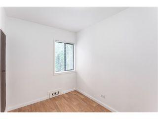 Photo 6: 3030 E 17th Av in Vancouver East: Renfrew Heights House for sale : MLS®# V1101377