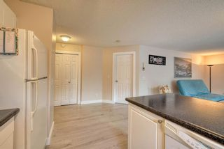 Photo 15: 113 9 Country Village Bay NE in Calgary: Country Hills Village Apartment for sale : MLS®# A1052819
